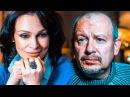 Зачем Марьянов перед трагедией связывался с бывшей женой Известны детали