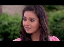 Два сердца, одна судьба Do Dil Bandhe 5 серия