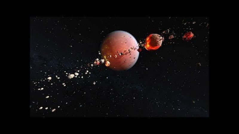 Жизнь в космосе. Космическая биология bpym d rjcvjct. rjcvbxtcrfz ,bjkjubz