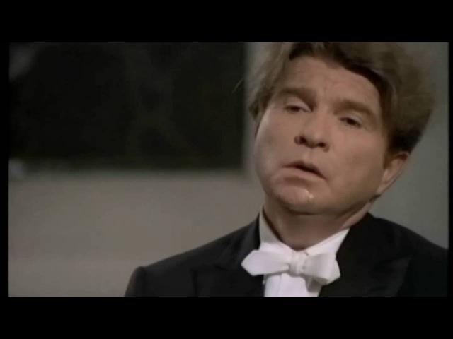 Beethoven: Piano Sonata No.21 Waldstein / Gilels (1971 Movie Live)