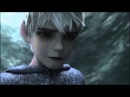 Ледяной Джек и Кромешник /Ангел и демон