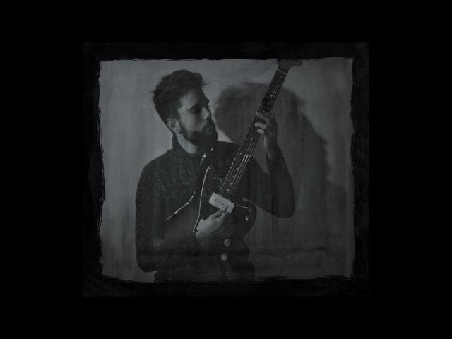 Kuba Duda (2017) - Full Album
