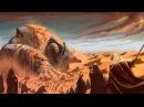 Книга Еноха рассказала кто СОЗДАЛ человечество Кто руководит людьми и событиями Игры богов
