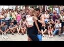 Kiko Christina Fue tan solo un beso Pablo Dazan ft Juliana Velasquez DJ KAIRUI @ SSF Varna