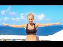 Best Arm Tone Definition Class ♥ 5 Minute Miracle