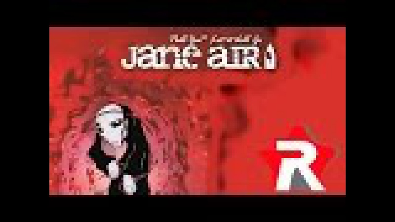 Jane Air - Pull ya? Let it doll go (2002 г.)
