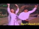Apmaan Ki Aag 1990   Aaj Pyar Ho Jane De   Govinda, Sonam   Mohd. Aziz, Anuradha   Nadeem Shravan