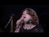 Maggie Reilly with Cado Belle - Rough Diamonds (So It Goes Concert 01.05.1977) OFFICIAL