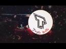[Cover/Remix] Jingle Bells (MeSky Remix) - TNT_next Studio