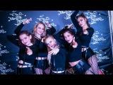 Отчетный концерт FDC DANCE SCHOOL | Репортаж