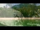 Таиланд. Хуахин. Маленькое путешествие на лодке к запретному пляжу. Видео снято ...