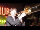 Tiger Rag - Danny Barker Hounds Tokyo