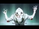AMV Juuzou Suzuya - Flesh