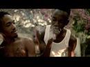 Shaggy, Million Stylez, Rayvon Heavy Roots - Up Riddim [Evidence Music]