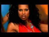 Truth Hurts feat. Rakim - Addictive (Original Video)