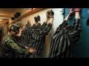 Колония строгого режима Другая жизнь часть7 Исповедь арестантов колонии строг...