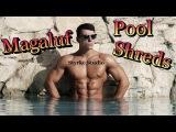 MAGALUF Insane Poolside Shreds Elliot Styrke Studio Ibiza