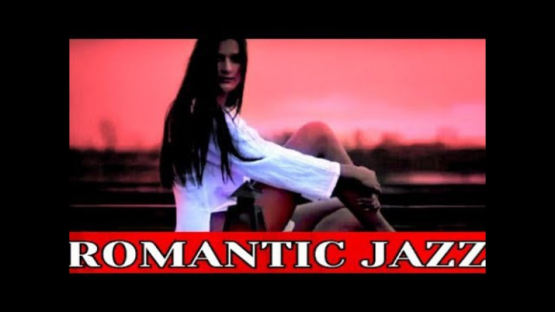 SAX SUMMER BEST OF JAZZ SMOOTH SAXOPHONE ROMANTIC RELAXING MUSIC