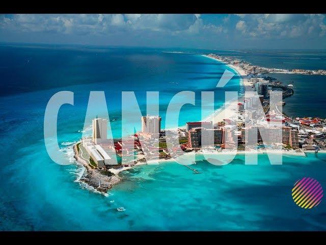 🌴☀ 🌊 Cancun - Riviera Maya Cozumel Isla Mujeres Xcaret Mexico Travel Snorkel
