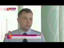 В Великом Новгороде в распространении детского порно подозревают вице‑мэра по молодежной политике ипорно анал эротика секс инцест минет porno anal лесби