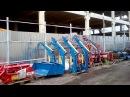 продам навесное и прицепное оборудование для тракторов МТЗ
