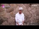 SHINee Jonghyun 종현 cuts Monthly Live Connection Elevator