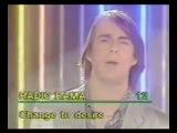 Radiorama-Chance to Desiree