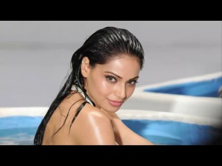 Top 10 Hottest Actress Of Bollywood,Most Sexiest actress 2018