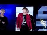 BTS клип Чонгук