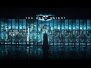The Dark Knight Soundtrack - I'm Not a Hero by Hans Zimmer