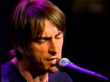 Paul Weller - Wild Wood 5-15-94