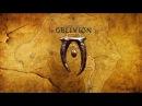 Обливион первый взгляд The Elder Scrolls IV Oblivion 1