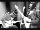 Stevie Ray Vaughan &amp Albert King - Blues At Sunrise HQ
