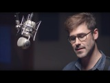 Justin Timberlake - Say Something (Acoustic Cover) by Ryan Quinn feat. Loren Gold