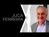 Juca Ferreira no Voz Ativa