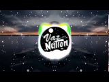 Zara Larsson - Never Forget You (Remix)