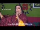 Baul gaan New Face Fotigazi urus bangla song