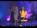 Shania Twain - When you kiss me(subtitrat romana)