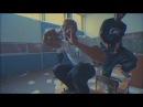Blakuma x Dillinger Gucci Official Music Video PROD CJ HUNTER
