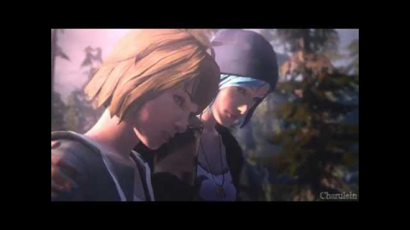 Pricefield The Kids Arent Alright