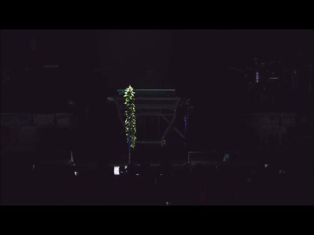 ВЕСЬ ЗАЛ ПОЁТ NUMB ► Первый Концерт Linkin Park В Память О Честере Беннингтоне