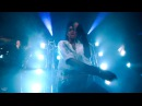 Michael Trapson Durty Diana Official Music Video