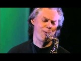 JAN GARBAREK GROUP Pan Jodhpurmutations (Bergen 2002, 45, HD)