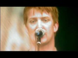 Queens of the Stone Age - The Sky Is Fallin'