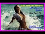 Jean Francois Maurice - 28