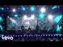 Chris Stapleton Nobody's Lonely Tonight Live From Jimmy Kimmel Live