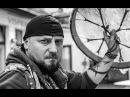 «Радиомагия» Иван Шабанов, 18 сезон Битвы экстрасенсов