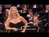 Mon coeur s'ouvre a ta voix - Elina Garanca