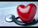 Желудочковая экстрасистолия Симптомы причины и методы лечения