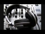 Danny Tenaglia - Turn me on (John Digweed &amp Nick Muirs Bedrock Mix)